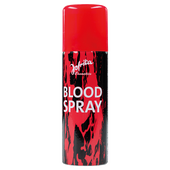 Bild: Jofrika Blood Spray