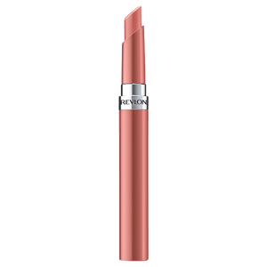 Bild: Revlon HD Gel Lipcolor 720 pink cloud