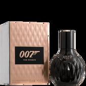Bild: James Bond 007 Women Eau de Parfum (EdP) 15ml