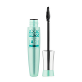 Bild: LOOK BY BIPA Dress Your Lash Mascara Straight Lashes