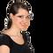 Bild: Jofrika Wimpern Star Lashes Long Schwarz