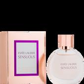 Bild: Estée Lauder Sensuous Eau de Parfum (EdP) 30ml
