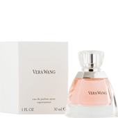 Bild: Vera Wang Woman Eau de Parfum (EdP) 30ml
