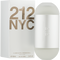 Bild: Carolina Herrera 212 Eau de Toilette (EdT) 100ml