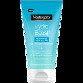 Bild: Neutrogena Hydro Boost Pflegendes Aqua Peeling