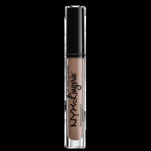 Bild: NYX Professional Make-up Lip Lingerie delicate lust