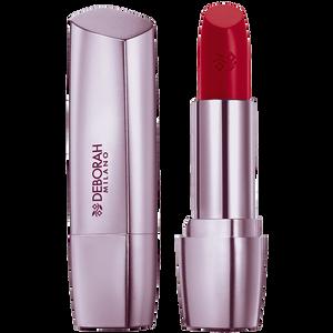 Bild: DEBORAH MILANO Milano Red Shine Lippenstift 10
