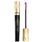 Bild: MAX FACTOR Masterpiece Lash Crown Mascara