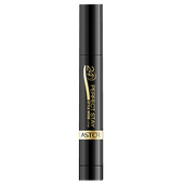 Bild: ASTOR 24h Perfect Stay Style Muse Liner