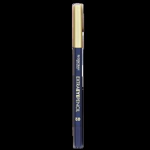 Bild: DEBORAH MILANO Extra Eye Pencil 2