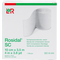 Bild: LOHMANN & RAUSCHER Rosidal® SC Kompressionsbinde weich 10 cm x 3.5 m