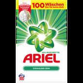 Bild: ARIEL Actilift Vollwaschmittel Pulver