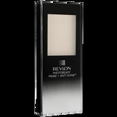 Bild: Revlon Photoready Prime & Anti Shine Balm