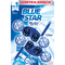 Bild: Blue Star Blau Aktiv Chlor