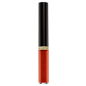 Bild: MAX FACTOR Lipfinity Lip Colour charming