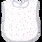 Bild: windel vip Babylätzchen fuchsia