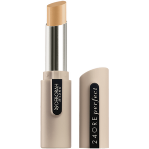 Bild: DEBORAH MILANO 24 Ore Perfect Concealer medium beige