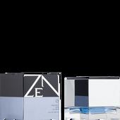 Bild: Shiseido Zen for Men Eau de Toilette (EdT) 50ml