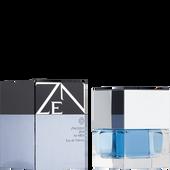 Bild: Shiseido Zen for Men Eau de Toilette (EdT) 100ml