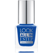 Bild: LOOK BY BIPA All in 1 Step Nagellack