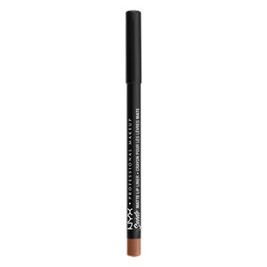 Bild: NYX Professional Make-up Suede Matte Lip Liner soft spoken