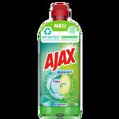 Bild: Ajax Boost Essig & Apfel