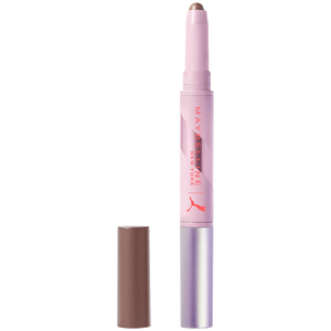 Bild: MAYBELLINE Puma Matte Metallic Eye Duo Stick Lidschatten 03