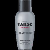 Bild: Tabac ORIGINAL CRAFTSMAN After Shave Lotion