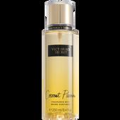 Bild: Victoria's Secret Coconut Passion Fragrance Mist