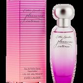 Bild: Estée Lauder Pleasures Intense Eau de Parfum (EdP) 30ml