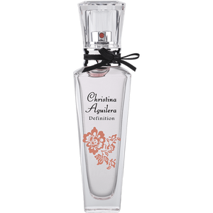 Bild: Christina Aguilera Definition Eau de Parfum (EdP)
