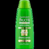Bild: GARNIER FRUCTIS Oil Repair Shampoo Mini