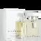 Bild: John Richmond Woman Eau de Parfum (EdP) 50ml