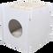 Bild: ZooRoyal Katzenhöhle Cube
