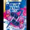 Bild: Blue Star Blau Aktiv Blüten Frische