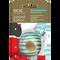 Bild: eos Lippenbalsam Peppermint Mocha Limited Edition