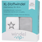 Bild: windel vip XL Stoffwindel Set