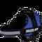 Bild: JULIUS-K9 Powergeschirr für Hunde Größe 0 blau