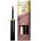 Bild: MAX FACTOR Lipfinity Lipgloss Ethereal