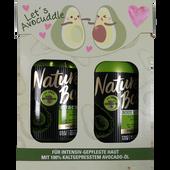 Bild: Nature Box Let's Avocuddle Set