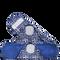 Bild: Meine Wollke Slipeinlage Mini Paula