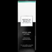 Bild: MEDICAL BEAUTY for Cosmetics Upper Arm Lifting - Oberarmcreme