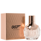Bild: James Bond 007 Woman II Eau de Parfum (EdP) 15ml