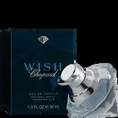 Bild: Chopard Wish Eau de Parfum (EdP) 30ml