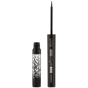 Bild: LOOK BY BIPA Liquid Liner Waterproof