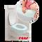 Bild: reer Einweg WC-Cover
