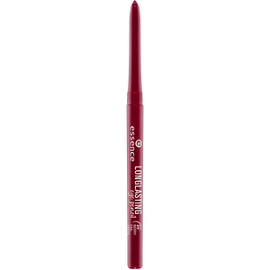 Bild: essence Long Lasting Eye Pencil X