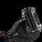 Bild: baKblade 2.0 Rückenrasierer
