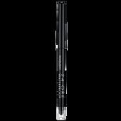 Bild: DEBORAH MILANO 24 Ore Eye Pencil Waterproof black