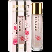 Bild: Spirit of Blooming Delight Eau de Parfum (EdP)